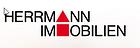 Herrmann Immobilien AG