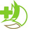 Pharmacie de la Batelière SA