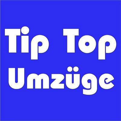 TIP-TOP UMZÜGE