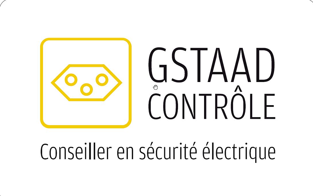 Contrôle électrique Grandjean Sàrl