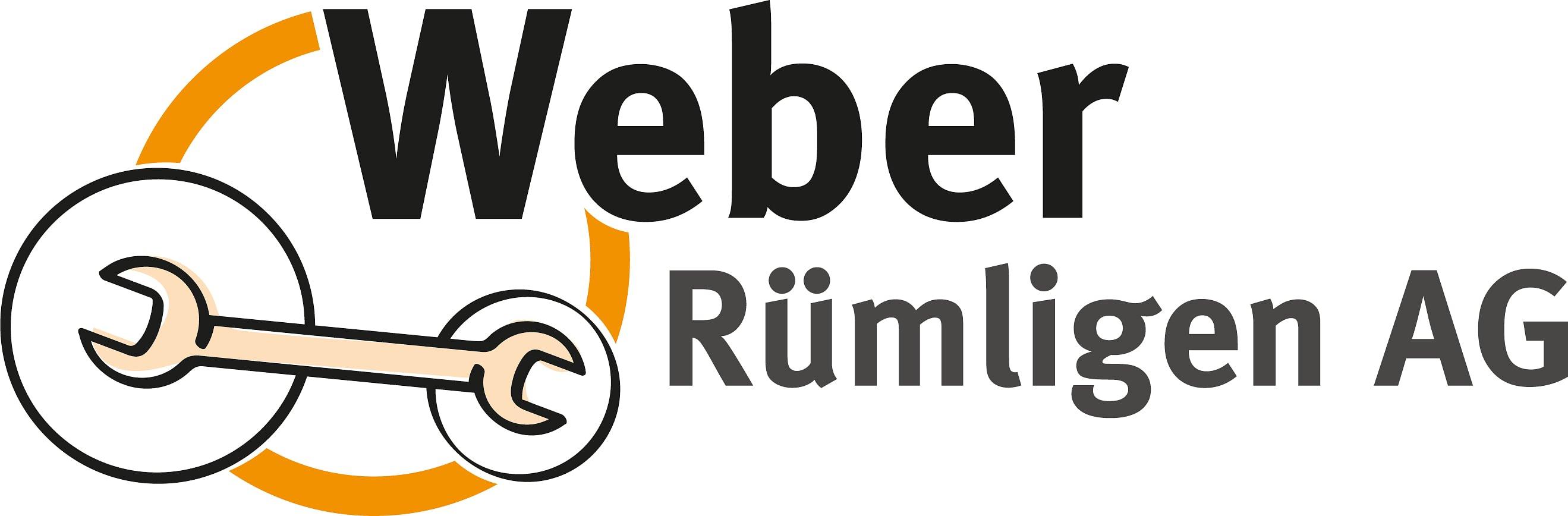 Weber Rümligen AG