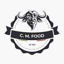 Claudia Mozz, Inh. Negro Mutation CM-Food Claudia Mozz, Inh. Negro