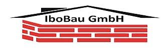 IboBau GmbH