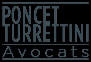 Poncet Turrettini