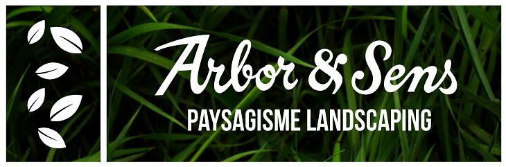 Arbor et Sens Sàrl