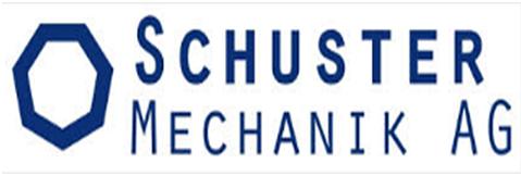 Schuster Mechanik AG