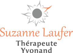 Laufer Suzanne