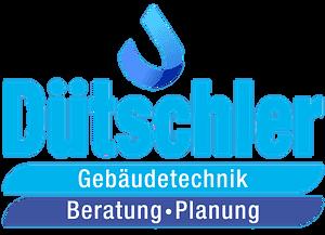 Dütschler Gebäudetechnik GmbH