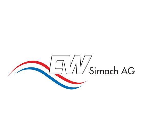 EW Sirnach AG