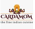 Restaurant Cardamom