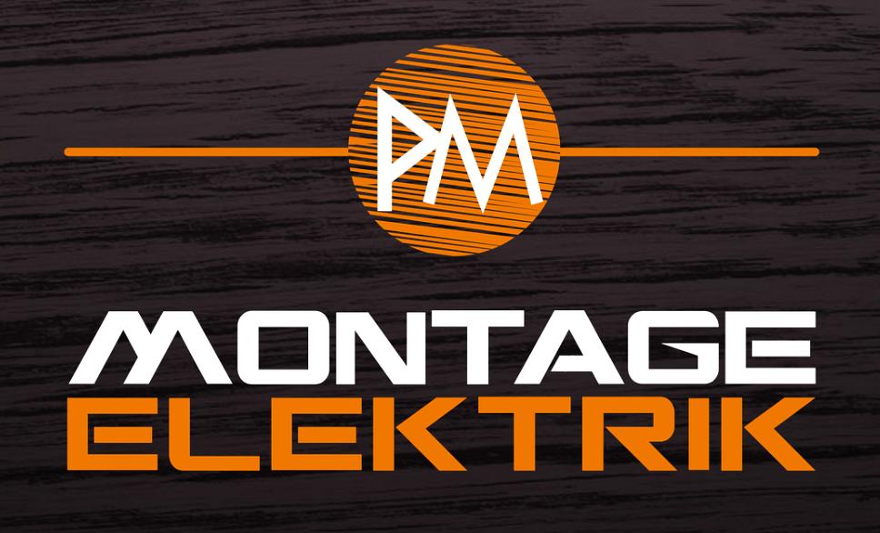 PM Montage Elektrik GmbH