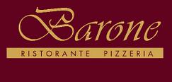 Barone Ristorante Pizzeria