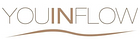 YOU IN FLOW GmbH logo