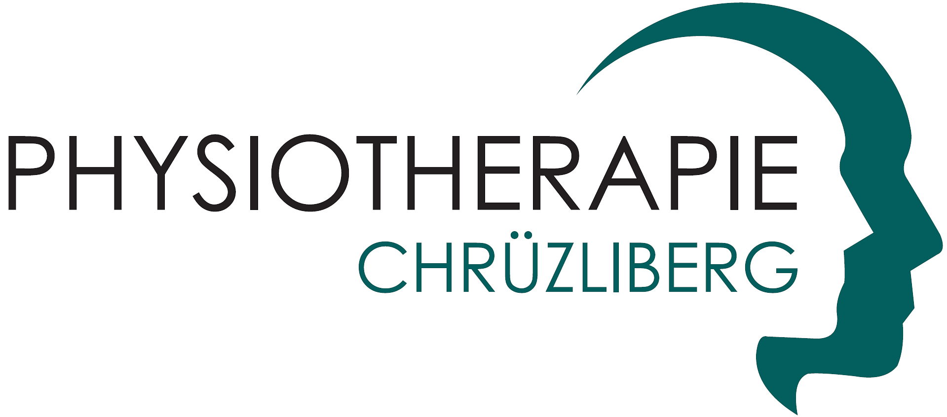 Physiotherapie Chrüzliberg