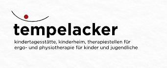 Kinderheim Tempelacker