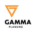 Gamma AG Planung
