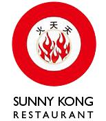 Chez Sunny