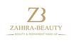 Zahira Beauty