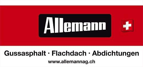 Allemann AG Zollikofen