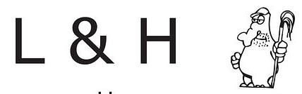 L & H Dienste GmbH