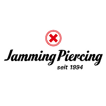 Jamming Piercing