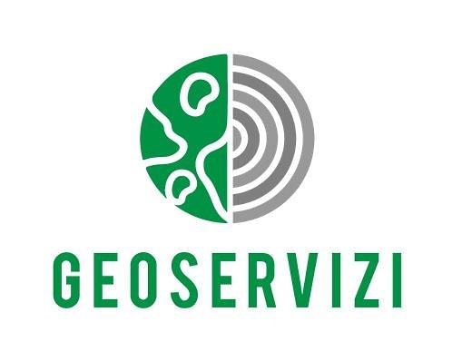 Geoservizi Sagl