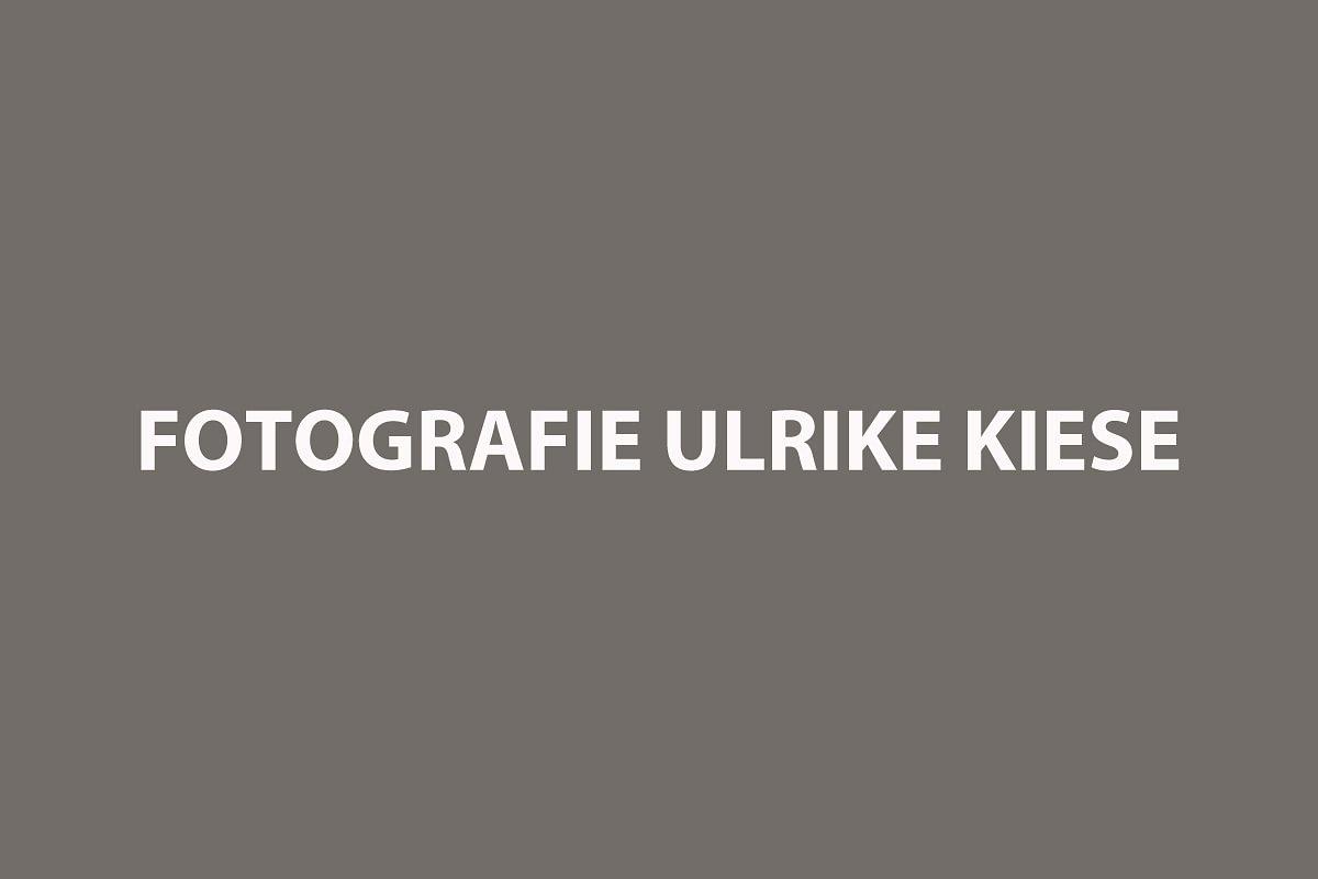 Fotografie Ulrike Kiese
