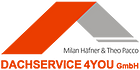 Dachservice 4you GmbH logo