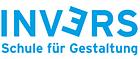 INVERS Schule für Gestaltung Olten