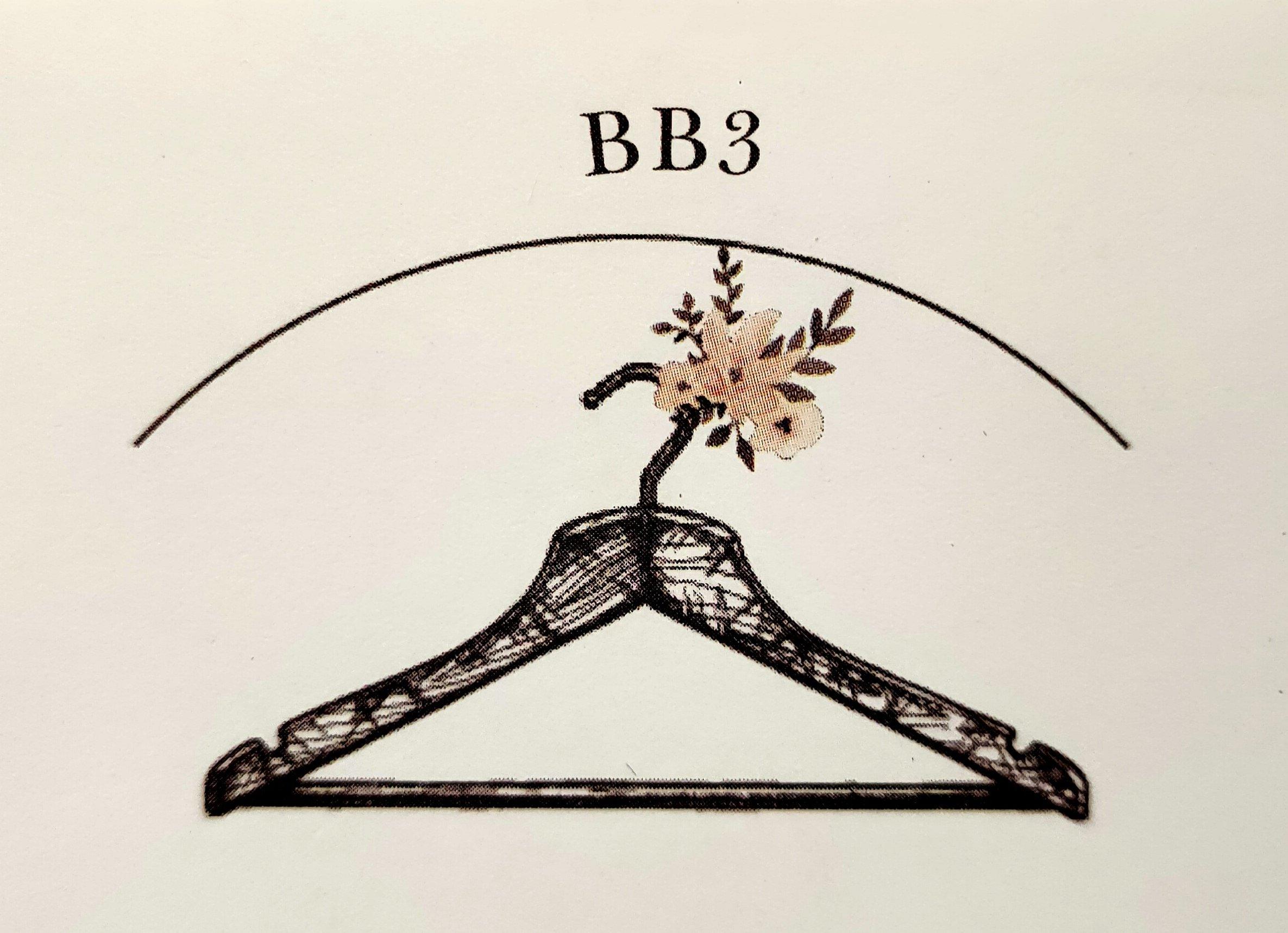 BB3 Damenboutique