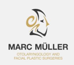 Müller Marc