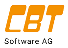 CBT Software AG logo