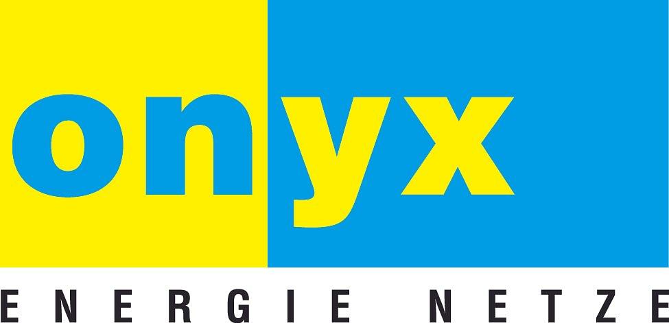 onyx Energie Netze AG