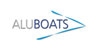 Aluboats