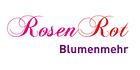 RosenRot Blumenmehr GmbH