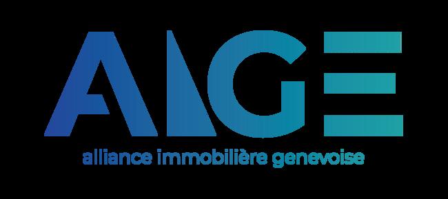 Alliance Immobilière Genevoise Sàrl