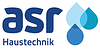 ASR Haustechnik AG