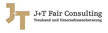 J + T Fair Consulting GmbH