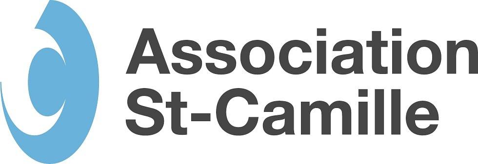 Association St-Camille
