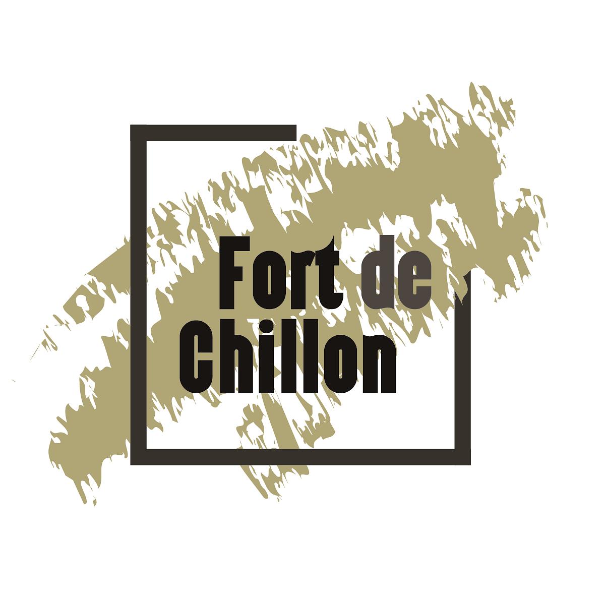 Fort de Chillon
