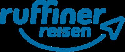 Ruffiner Reisen AG