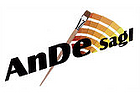 AnDe Sagl