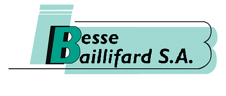 Besse & Baillifard SA