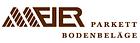 Meier GmbH Parkett Bodenbeläge