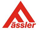 Fässler Gerüstbau AG