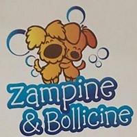 Zampine & Bollicine