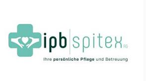 IPB SPITEX AG