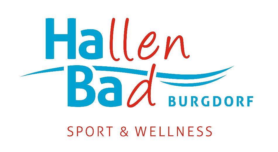 Hallenbad AG
