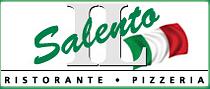 Il Salento Restaurant Pizzeria