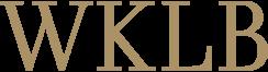 Etude WKLB - Genève